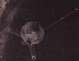 Pioneer 10sola